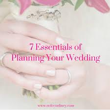 Ultimate Wedding Planner Your Ultimate Wedding Planning Guide Doreen Winking Weddings