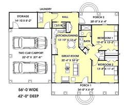100 porte cochere plans van gogh miami fl 33187 795 990