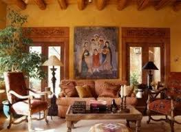 calavia southwestern dining room furniture living room