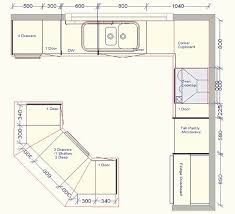 Kitchen Designs Plans Best Choice Of 25 Small Kitchen Layouts Ideas On Pinterest