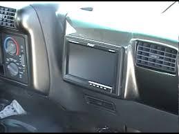 videos de camionetas modificadas newhairstylesformen2014 com 94 chevy s10 youtube
