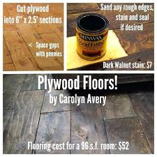 Cheapest Flooring Ideas Low Cost Flooring Ideas Cheap Kitchen Design Ideas Cheap Kitchen