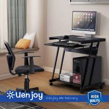 Home Office Computer Desk Awesome Best Computer Desks For Home Office Popular Computer Desk