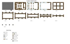 good floor plans minecraft part 3 best 20 minecraft building cool house floor plans minecraft at