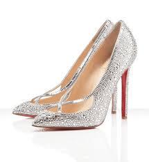 chaussures pour mariage les chaussures qu il vous faut pour votre mariage