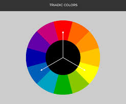 colors combinations the missing cheatsheet for brilliant color combinations creative