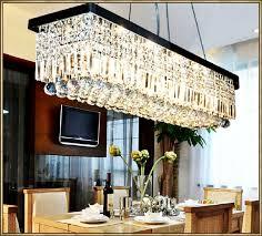 ladari per sala da pranzo ladari per sala da pranzo moderna idee della decorazione
