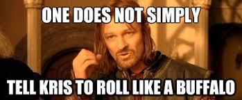 Aragorn Meme - p aragorn meme 2 exo gif reference asianfanfics