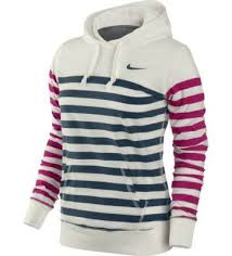 344 best nike images on pinterest nike free shoes nike clothes