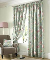 Light Pink Window Curtains Marvelous Light Pink Window Curtains Designs With Light Pink