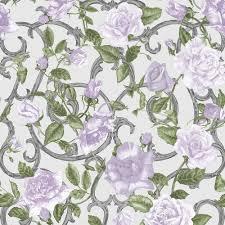 lilac wallpaper lilac wallpaper designs i love wallpaper