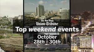top weekend events halloween alice cooper arab film festival