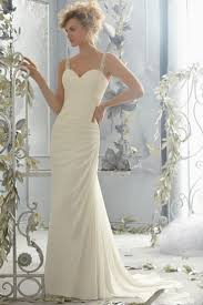best 25 column wedding dresses ideas on pinterest revealing