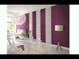 Kleines Wohnzimmer Ideen Haus Renovierung Mit Modernem Innenarchitektur Tolles Wohnzimmer