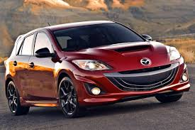 2013 mazda mazdaspeed 3 warning reviews top 10 problems