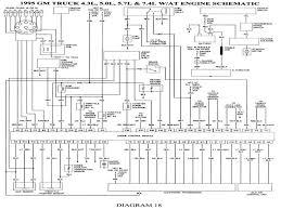 wiring diagrams pioneer stereo wiring car audio wiring kit car