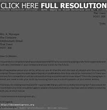 best ideas of sample cover letter for unadvertised job also sample