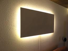 Indirekte Beleuchtung Wohnzimmer Dimmbar Indirekte Beleuchtung Wohnzimmer Wand Free Medium Size Of