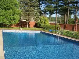lake luzerne hadley holiday house adirondack paradise with pool