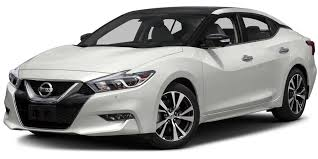 nissan murano interior 2018 2018 nissan maxima msrp price interior mpg 2018 new cars