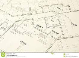 home blueprints free apartments home blue prints luxury home blueprints house