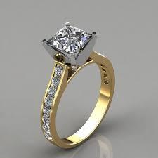 dr who wedding ring dr who wedding rings fresh who tardis engagement ring wedding
