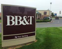 bb u0026t closing two branches cutting 87 jobs in lehigh valley