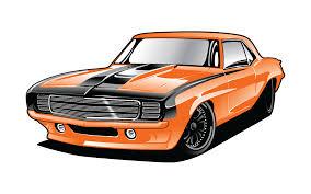 69 pro camaro 1969 chevrolet camaro pontiac firebird and 1969 74 chevrolet