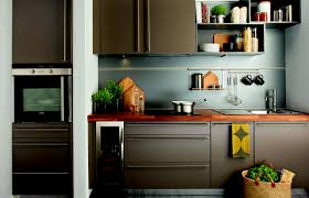 darty cuisine electromenager les plus belles cuisines 2013 l électroménager intégré et les