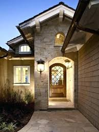 exterior garage lighting ideas outdoor garage lights lacomensal co