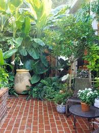 Small Garden Landscaping Ideas 48 Best Images About Atrium Architecture On Pinterest Gardens
