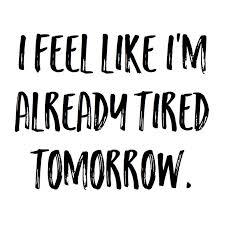 I M So Tired Meme - 20 tired meme teacher humour meme and memes