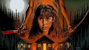 when a stranger calls 2006 top 13 horror films you probably haven u0027t seen u2026but should