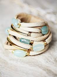 leather cuff wrap bracelet images 272 best leather jewelry images leather jewelry jpg