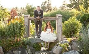 wedding venues spokane gallery beacon hill events