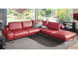 designer sofa leder ewald schillig sofa leder revistapacheco
