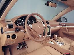 porsche cars interior 2003 porsche cayenne turbo interior 1024x768
