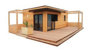 bureau de jardin en bois studio de jardin bureau de jardin dependance de maison chalet en