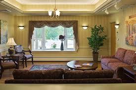 Decorate Nursing Home Room Genesis Healthcare U003e Oak Grove Center