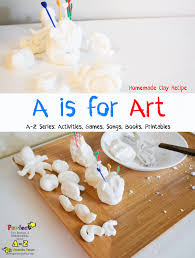 letter of the week a z series a is for art u0026 11 amazing art