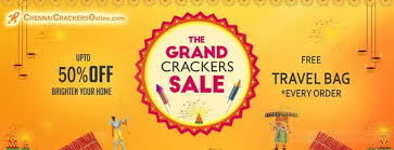 which is the best site to buy crackers quora