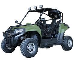 mini utv 200cc single cylinder 4 stroke sport utility vehicle utv df200gkv