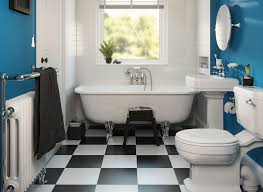 Design A Bathroom by How To Design A Loft En Suite Prep Film