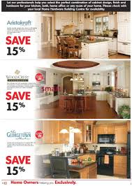 home hardware flyer sep 26 to oct 6