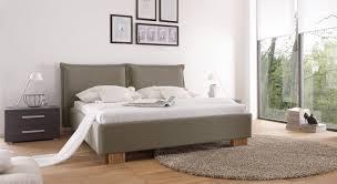 Schlafzimmer Ideen Taupe Funvit Com Küchenzeile Weiß Front