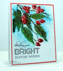 1069 best christmas u0026 winter card ideas images on pinterest
