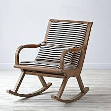 Upholstered Rocking Chairs For Nursery Rocking Chairs For Nursery Target Upholstered Rocking Chair For