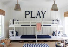 trend report bunk beds aren u0027t just for kids anymore