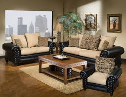 Modern Inexpensive Furniture by Furniture Chelsea Home Furniture With Best Quality Design