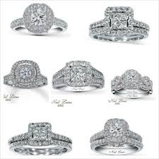wedding rings jared 7 best rings images on